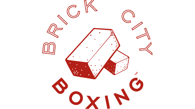 Brick City Boxing