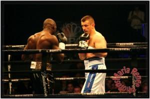fight 17