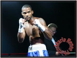 fight 18