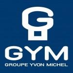Groupe Yvon Michel