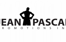Jean Pascal Promotions