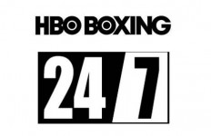 HBO Boxing 24/7