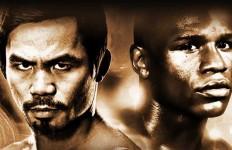 Mayweather-vs-Pacquiao