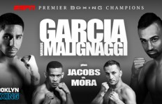 532x290-GARCIA-MALIGNAGGI-Boxing