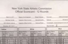 Thurman-vs-Garcia-Scorecard-thumb