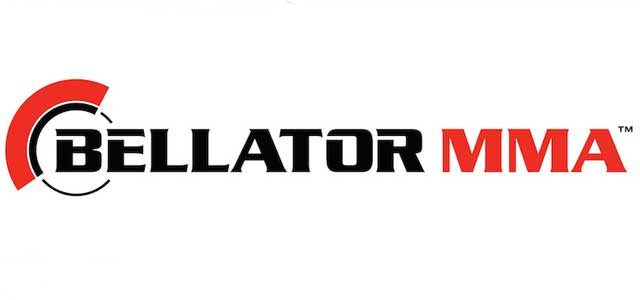 Updated Cards for this Friday's Bellator MMA and ...