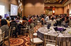 Mayweather Promotions: Titans of the Trade - Breakfast Of Champions 2017