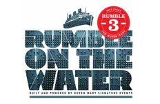 Rumble on the Water 3