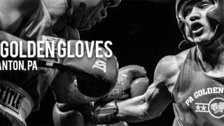 PA Golden Gloves