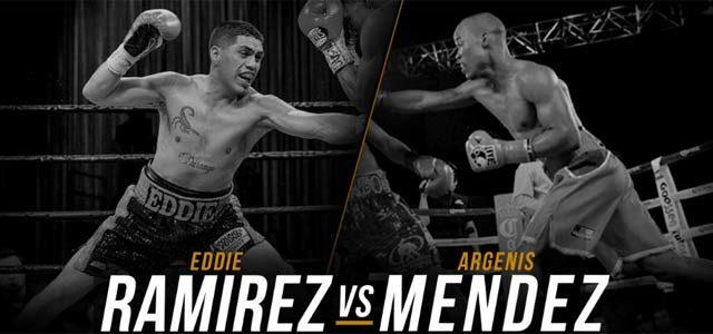 Ramirez vs Mendez