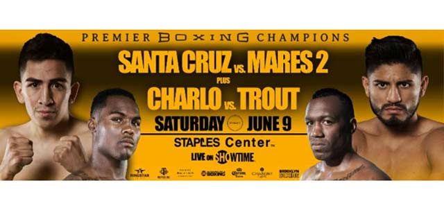 Santa Cruz vs Mares 2 banner
