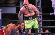 Travis Kauffman over Scott Alexander