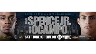 Spence-Ocampo 2018 banner