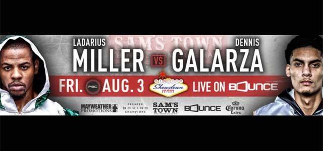 Miller-Galarza banner