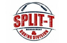 Split T Management logo
