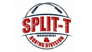 Split T Management logo