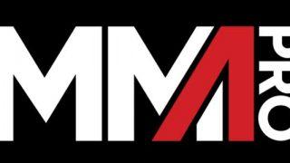 MMA Pro League