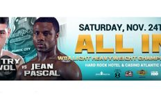 Bivol-Pascal All In