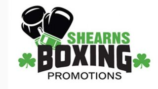 Shearns Boxing Promotions