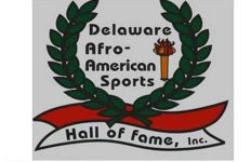 Delaware Afro-American Sports Hall Of Fame