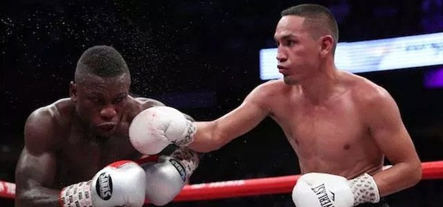 Estrada vs Beamon