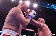 Kownacki vs Helenius