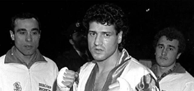 Angelo Rottoli