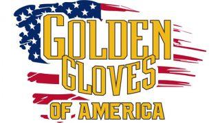Golden Gloves America